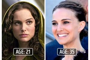 Εάν είστε άνω των 35 ετών