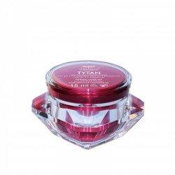 Tytan Gel Semilac 15 ml