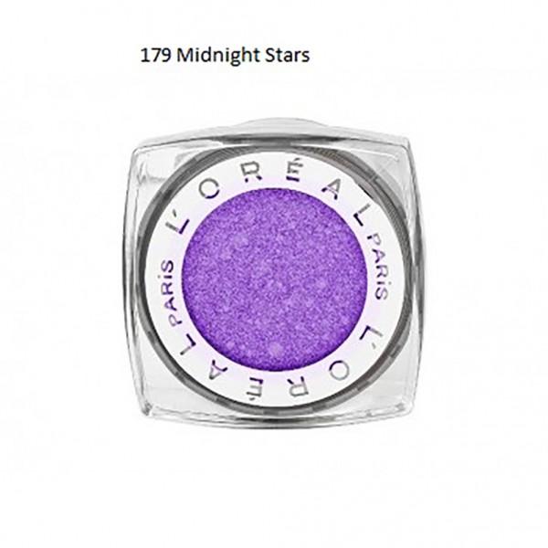 179 Midnight Stars