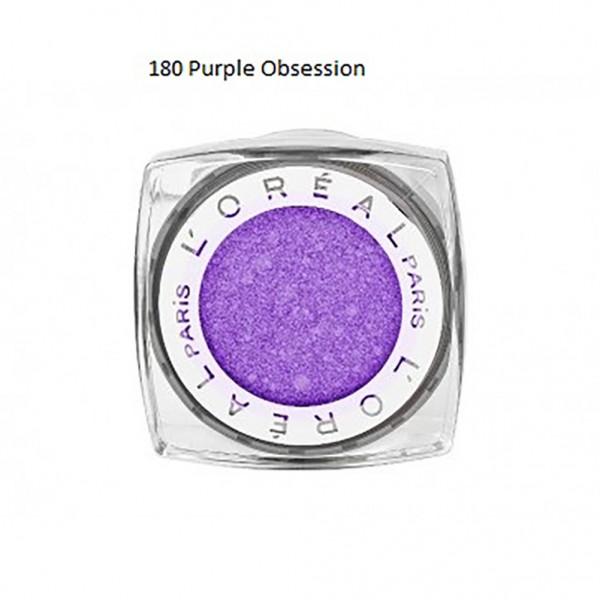 180 Purple Obsession