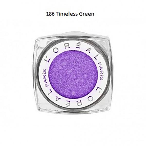 186 Timeless Green