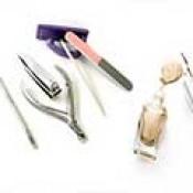Διάφορα εργαλεία
