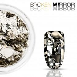 Εφέ Broken Mirror 02