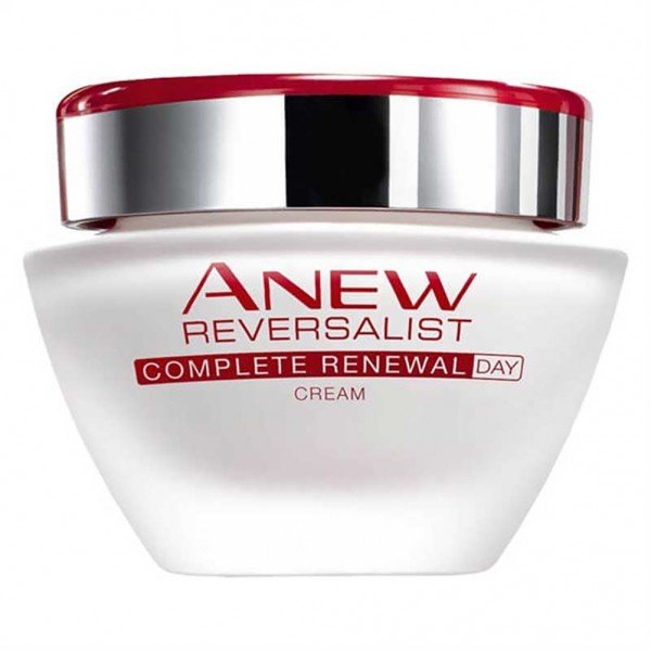 AVON Anew Reversalist Complete Renewal Day Cream 50ml