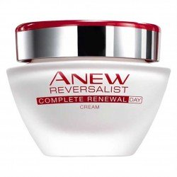 AVON Anew Reversalist Complete Renewal Day Cream 50ml