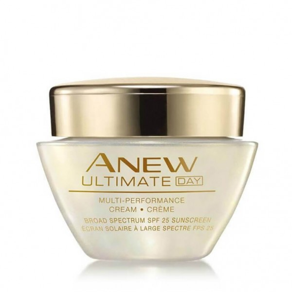 AVON Anew Ultimate Multi-Performance Day Cream 50ml