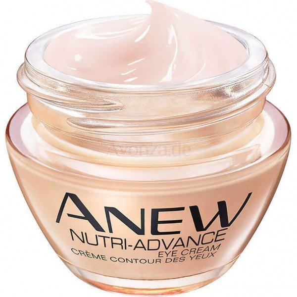 AVON Anew Nutri-Advance Eye Cream 15ml