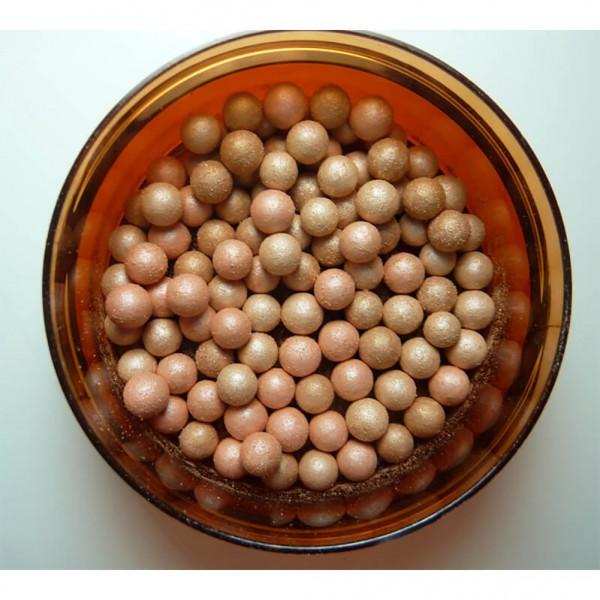 AVON Glow Bronzing Pearls Bronzed/Warm 22gr