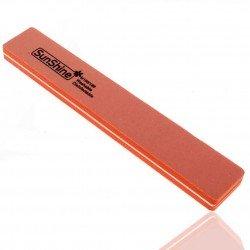 Γυαλιστικό Μπλοκ Πορτοκαλί