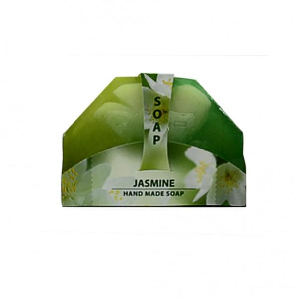 "Biofresh Χειροποίητο σαπούνι ""Jasmine"" με glycerin"