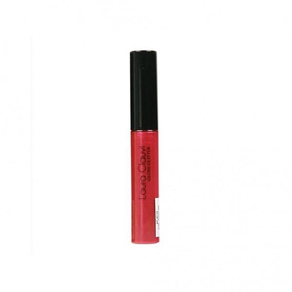 Lip Gloss glitter    09 - French kiss