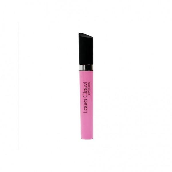 Lip Gloss   01- - Baby doll