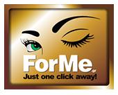 ForMe.gr