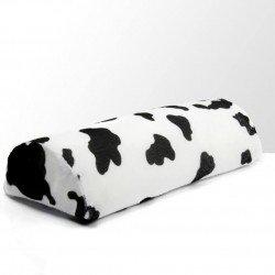 Μαξιλάρι Frota Αγελάδας