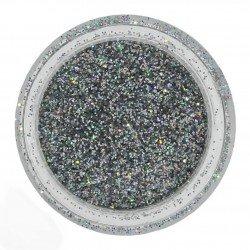 Glitter Brokat  AGP01-01