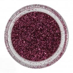 Glitter Brokat  AGP02-06