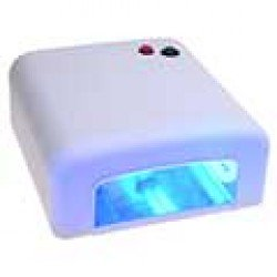 Φουρνάκια UV & LED