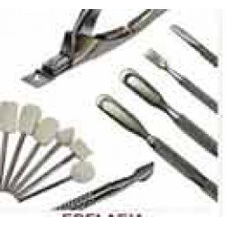 Αξεσουάρ Εργαλεία
