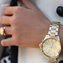 Ρολόγια Γυναικεία