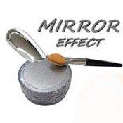 Mirror effect