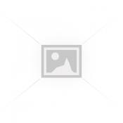 Λαδάκια Semilac